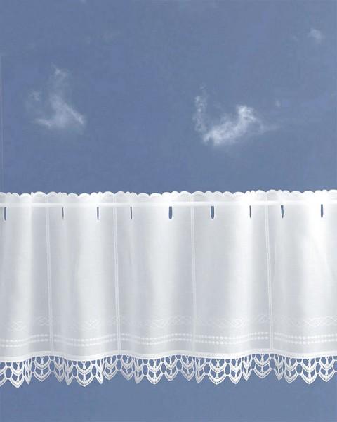 Panneaux im Landhauslook 30 cm